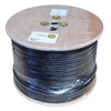 Satellite & CCTV Coaxial Cables